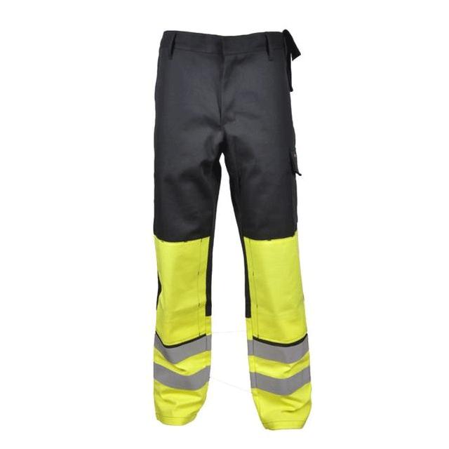 Flame-Retardant-Work-Trousers