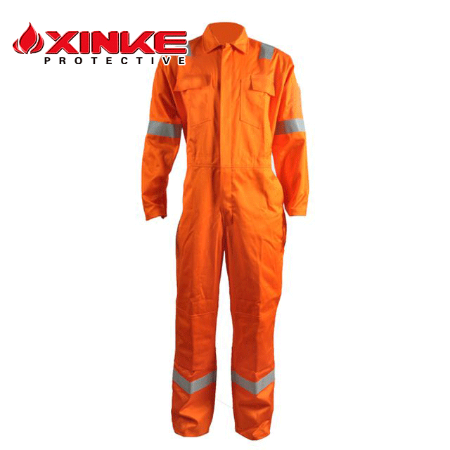 fire-resistant-uniform