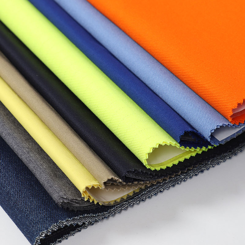 flame-retardant-fabrics